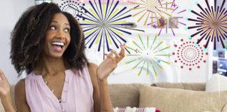 Return to editingThe Actor's New Year! | Acting Resource Guru