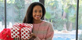 The Actors Holiday Gift Guide