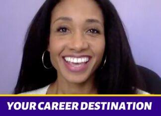 For Actors: Your Career Destination | Acting Resource Guru