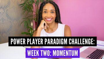 P3 Challenge Thumbnail