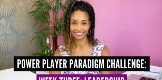 Being A LEADER in Your Acting Career! | Acting Resource Guru